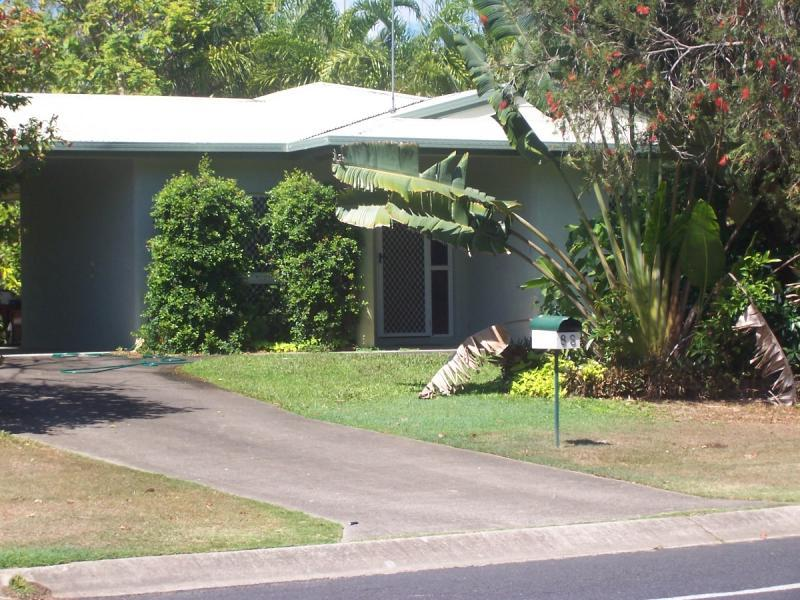 BEST VALUE HOME IN KEWARRA BEACH……..MUST BE SOLD!!
