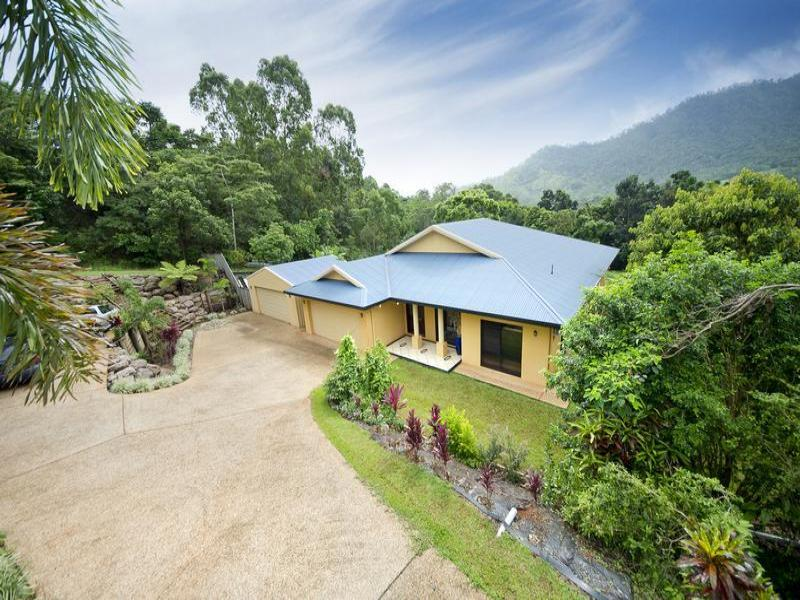 Redlynch Acreage – Ample Opportunities