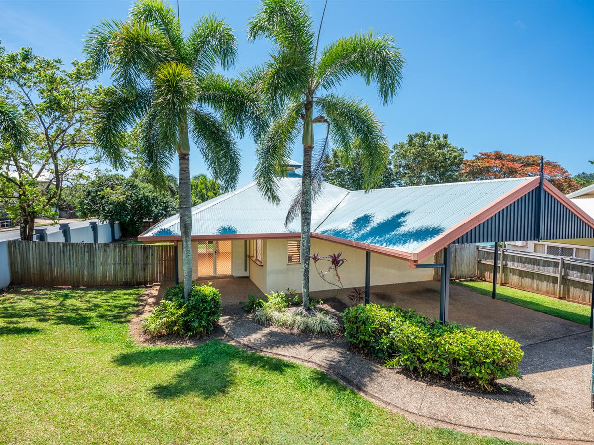 Exceptional Value in Redlynch