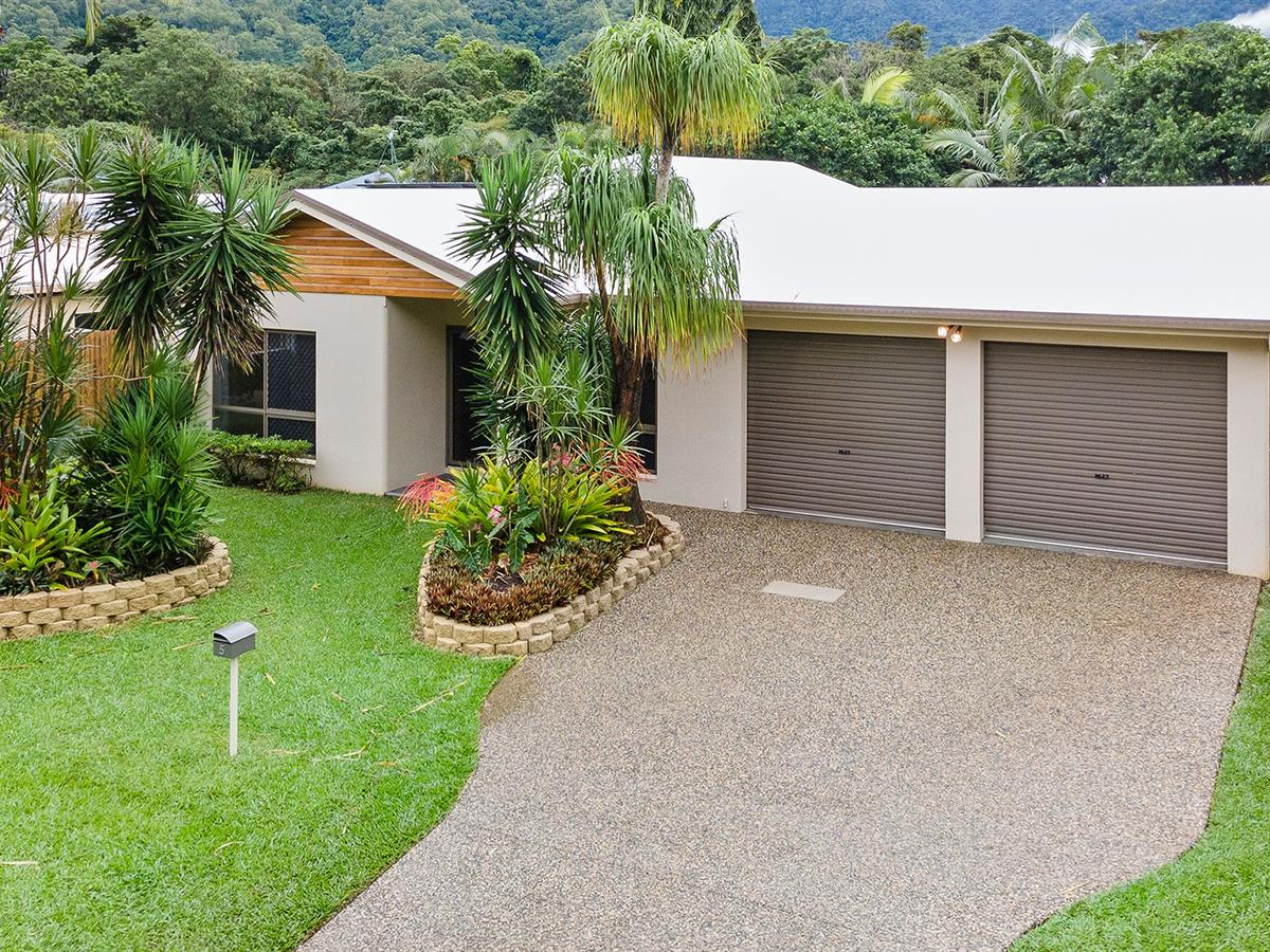 The Secret is Out…Best Value in Redlynch